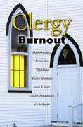 Clergy Burnout