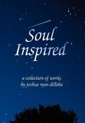 Soul Inspired