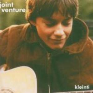 Kleinti
