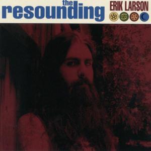 The Resounding als CD