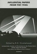 Influential Papers from the 1940s