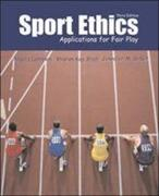 Sport Ethics: Applications for Fair Play with PowerWeb Bind-in Passcard
