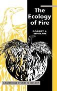 The Ecology of Fire