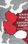 SOVIET POLICY IN EASTERN EUROP