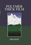 Polymer Thick Film
