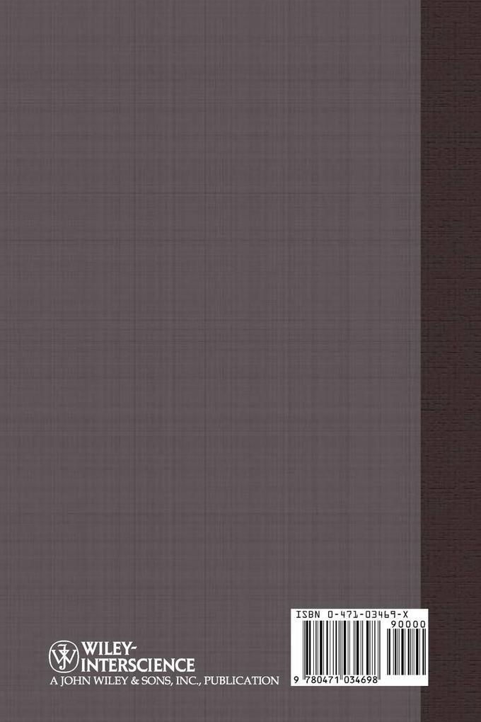 Analytical Derivatization als Taschenbuch