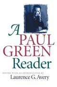 Paul Green Reader