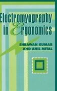Electromyography in Ergonomics