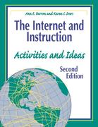The Internet and Instruction: Activities and Ideas, 2nd Edition