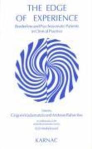 The Edge of Experience als Taschenbuch