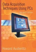 Data Acquisition Techniques Using PCs