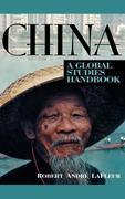 China: A Global Studies Handbook