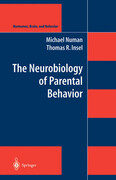 The Neurobiology of Parental Behavior