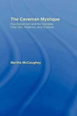 The Caveman Mystique als Buch (gebunden)