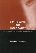 Fathoming the Holocaust