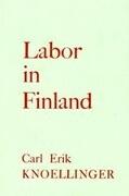 Labor in Finland