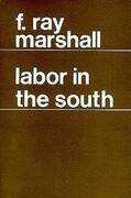 Labor in the South