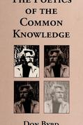 Poetics Common Knowledge