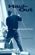 Haul-Out: New and Selected Poems