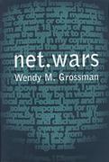 Net.Wars