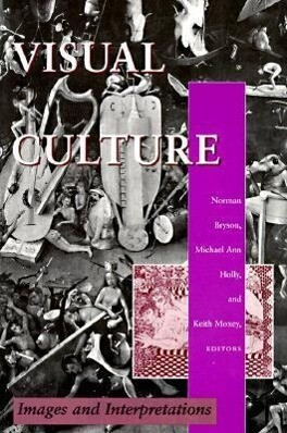 Visual Culture als Taschenbuch