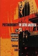 Postmodernity/Argentina-P