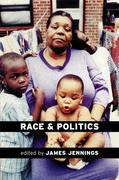 Race and Politics: New Challenges and Responses for Black Activism