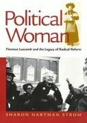 Political Woman: Florence