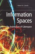 Information Spaces