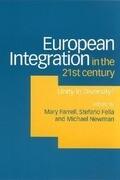 European Integration in the Twenty-First Century: Unity in Diversity?