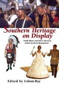 Southern Heritage on Display