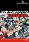 Understanding the Markets