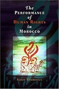 The Performance of Human Rights in Morocco