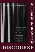 Subversive Discourse