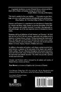 Literature and Feminism