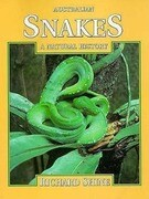 Australian Snakes: Charles Dickens, Wilkie Collins, and Victorian Authorship