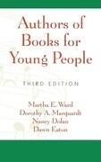 Authors of Books for Young People: 3rd Ed.