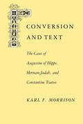 Conversion and Text