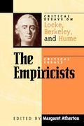 The Empiricists