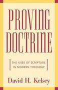 Proving Doctrine