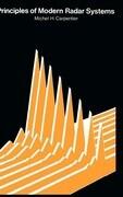 Principles of Modern Radar Systems