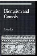 Dionysism and Comedy