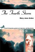 The Fourth Storm