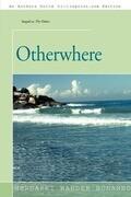 Otherwhere