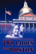 Two Ladies from Boston