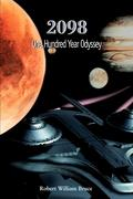 2098: One Hundred Year Odyssey