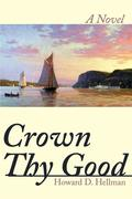 Crown Thy Good