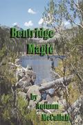 Bentridge Magic