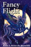 Fancy Flight