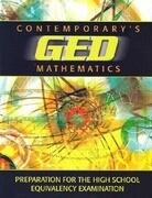 GED Satellite: Mathematics